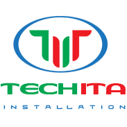 5300d0e849d0b1660700034b_TECHITA-LOGO-COLOR-SQUARED.png
